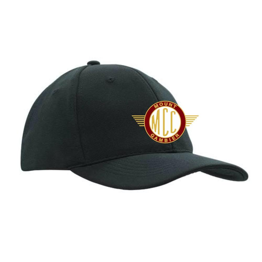 Cap Ottoman Twill